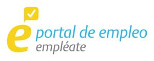 Portal Unico de Empleo Empléate